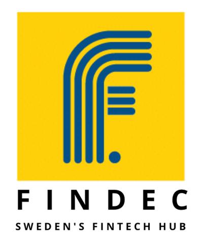 Findec