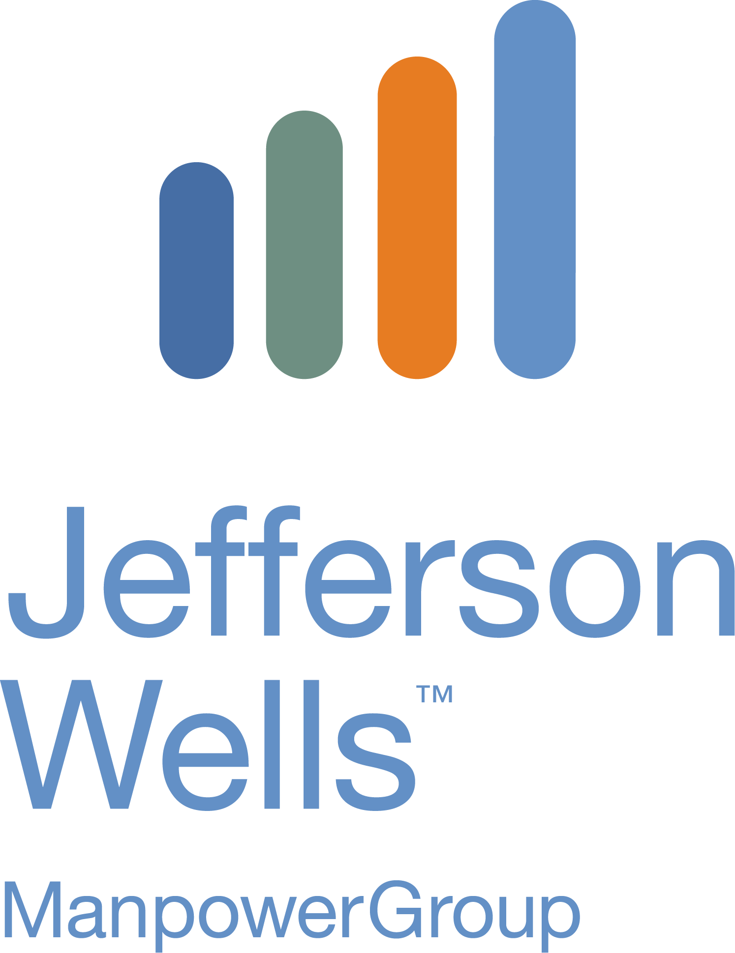 Jefferson Wells