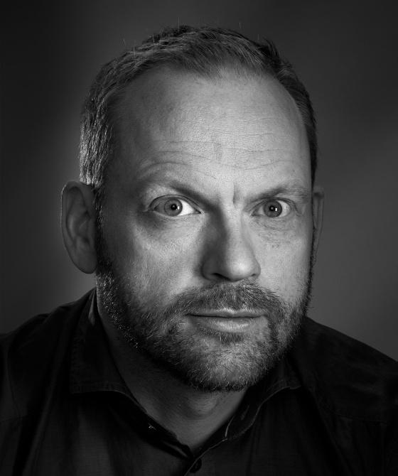 Jon Petter Rui