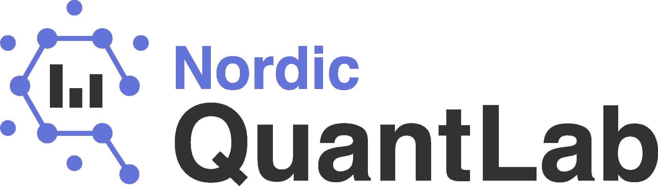 Nordic Quantlab