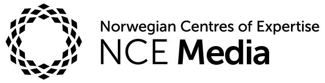 NCE Media