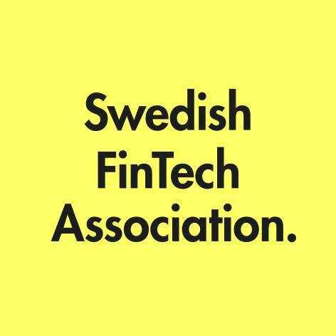 Swedish Fintech Association