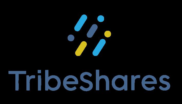 Tribeshare
