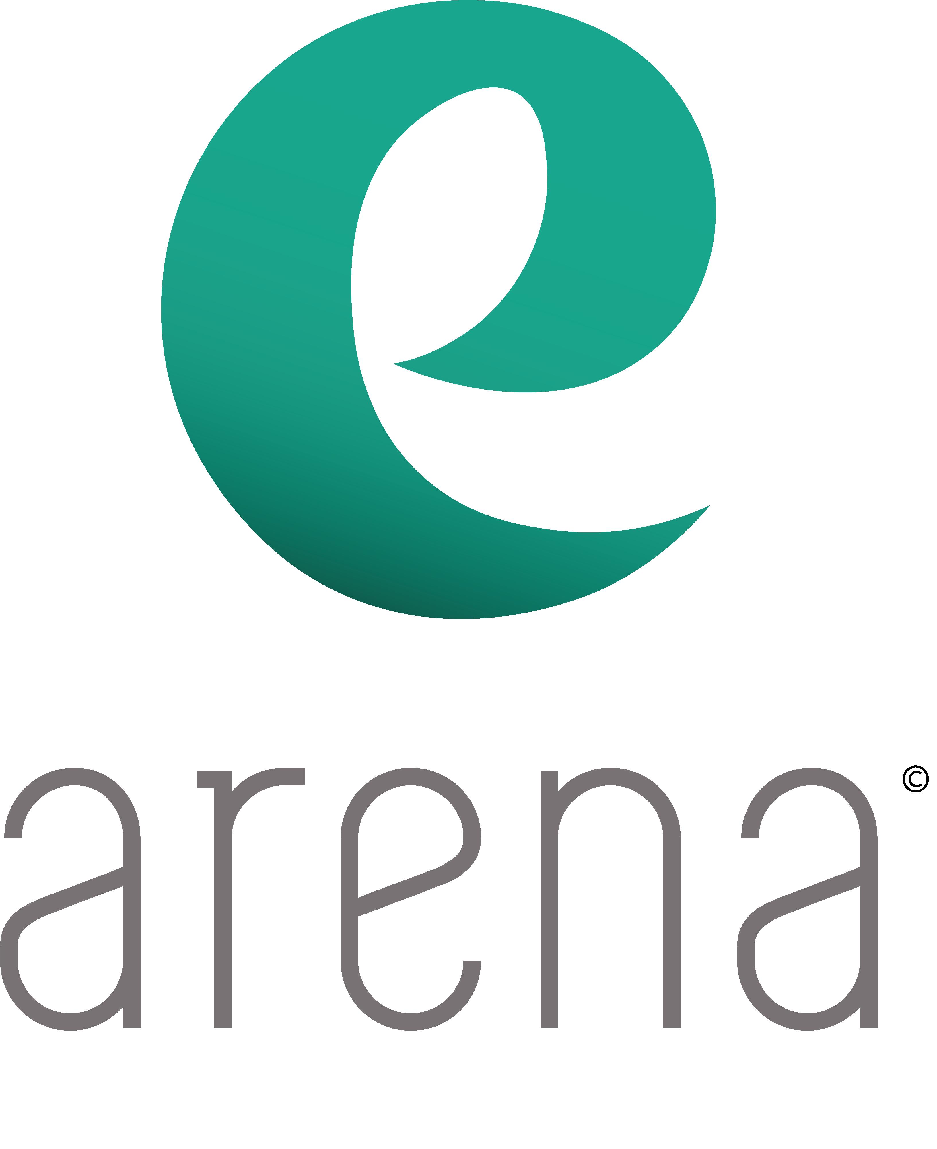 ArenaE