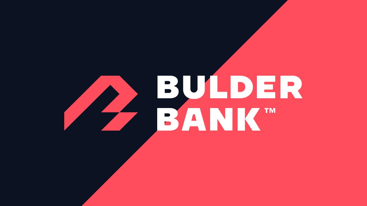 Bulder Bank
