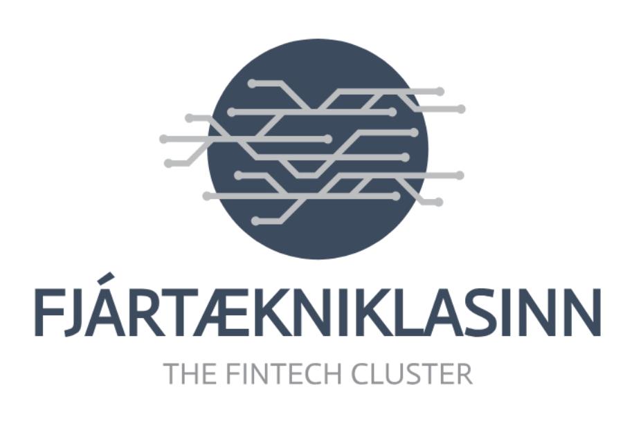 The Fintech Cluster