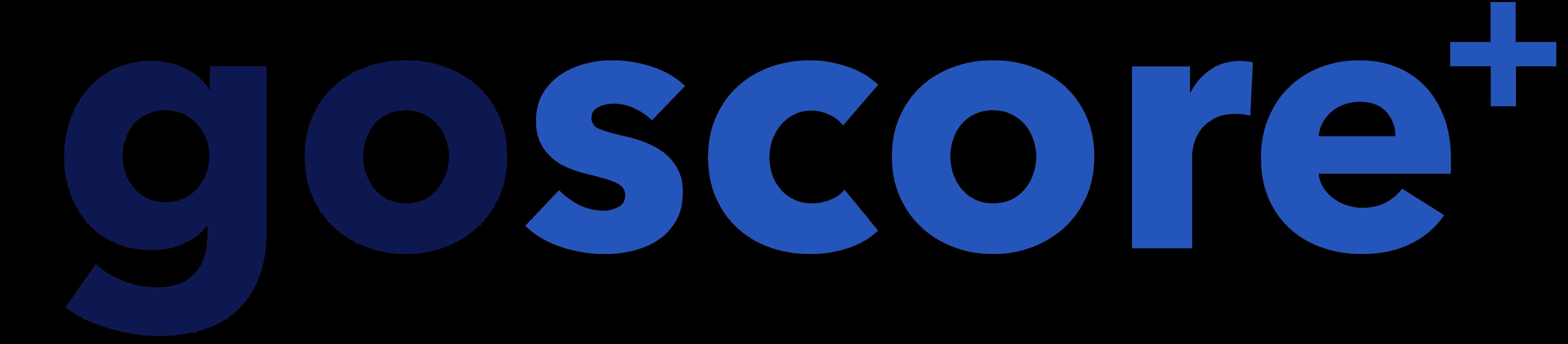 Goscore