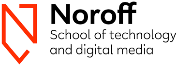 Noroff