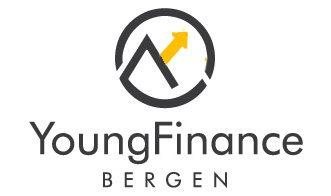 Young Finance